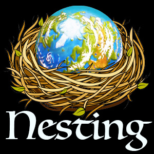 Apply for Nest